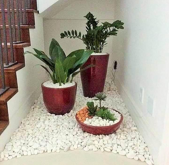 Small garden ideas & small garden design- (14)