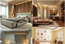 Stylish Bedroom Decorating Ideas - Design Tips