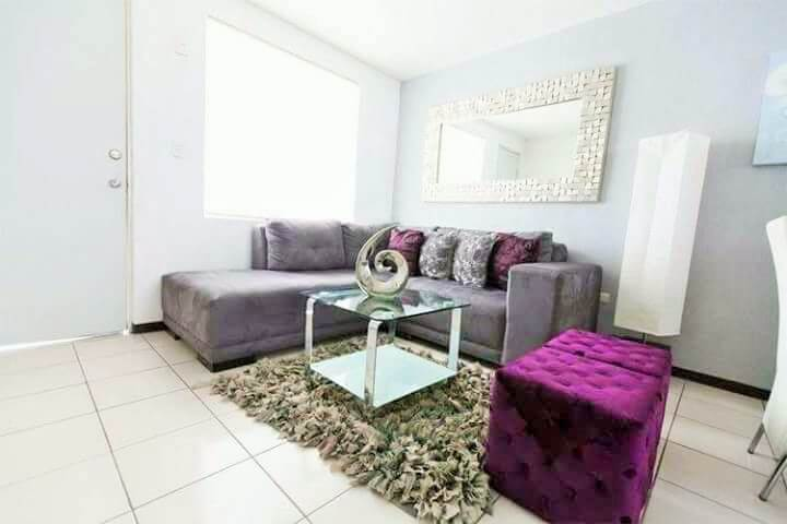 Stylish Living Room Decorating Designs- (6)