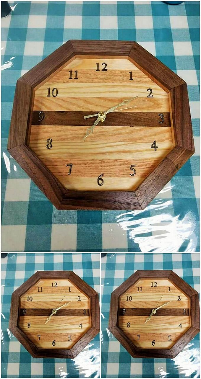 Top-ways of turning pallets into furniture- (1)