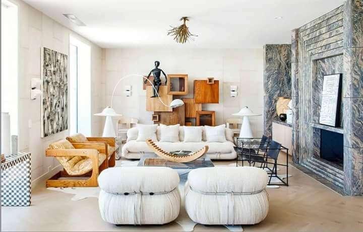 living room interior design Ideas- (10)