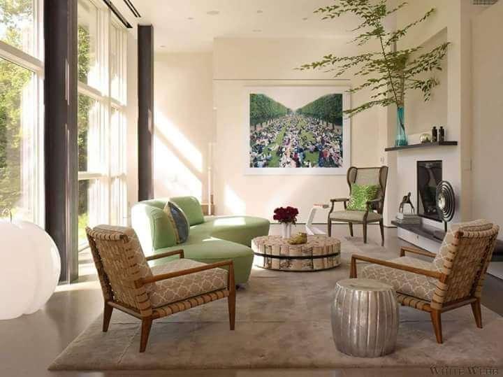 living room interior design Ideas- (11)
