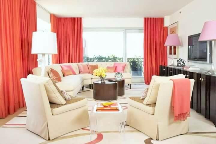 living room interior design Ideas- (2)