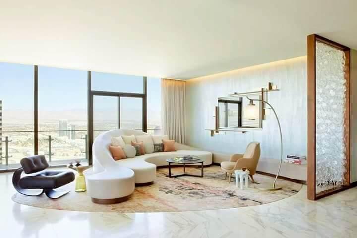 living room interior design Ideas- (3)