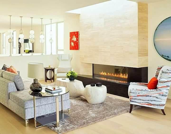 living room interior design Ideas- (4)