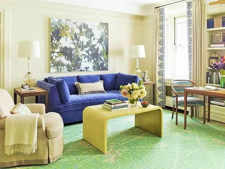 living room interior design Ideas- (5)