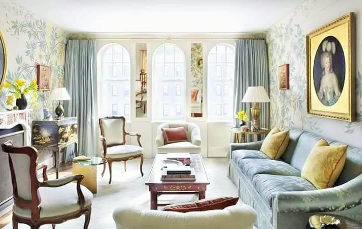 living room interior design Ideas- (6)