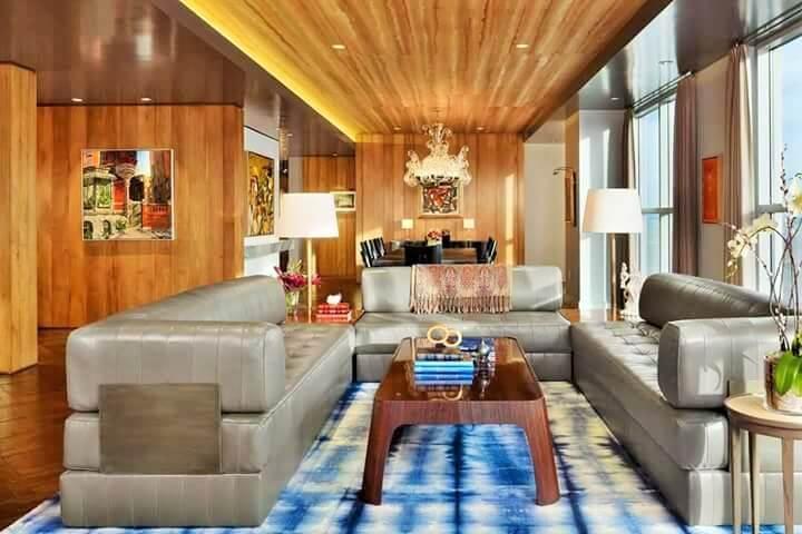 living room interior design Ideas- (7)