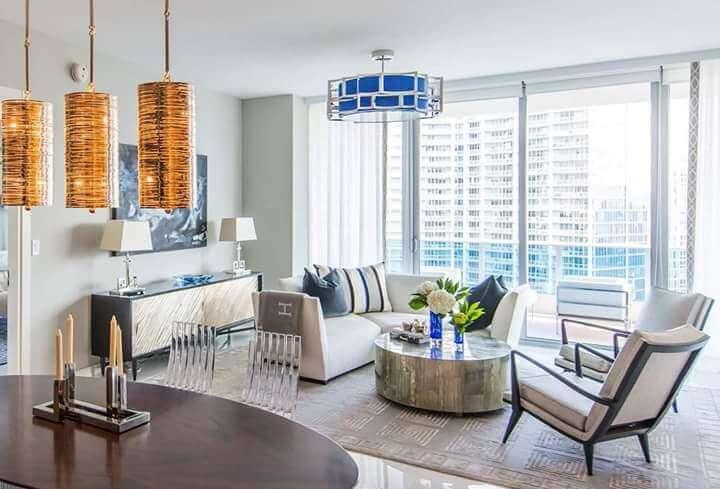 living room interior design Ideas- (8)