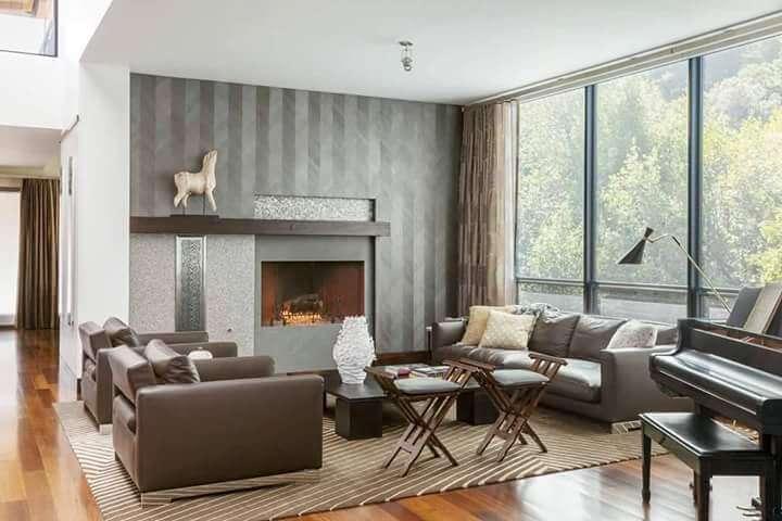 living room interior design Ideas- (9)
