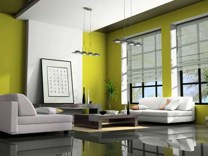 modern living room ideas&projects- (3)