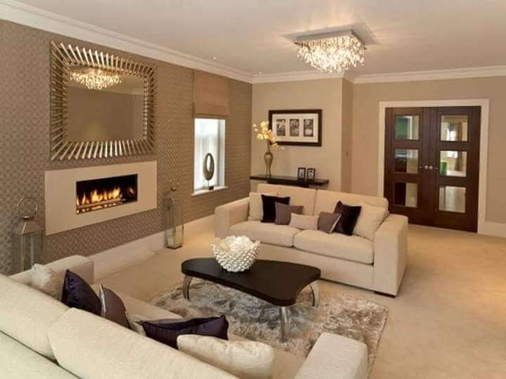 modern living room ideas&projects- (4)
