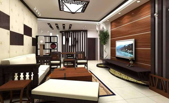 modern living room ideas&projects- (5)