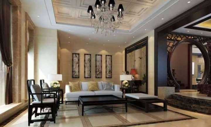 modern living room ideas&projects- (6)
