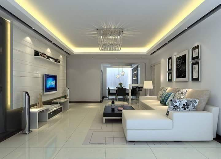 modern living room ideas&projects- (9)