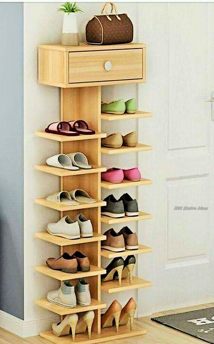 Wooden Pallets for Domestic and International Use- (14)