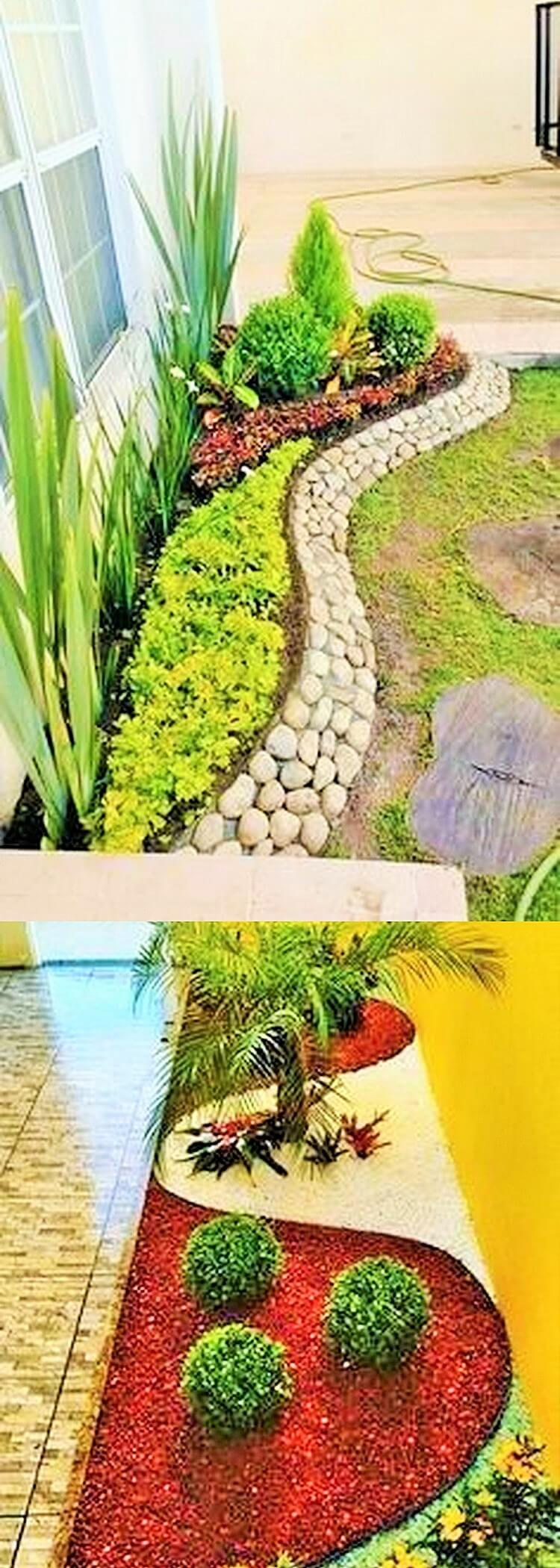 2019 garden decor trans&Ideas- (3)