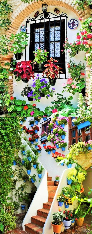 2019 garden decor trans&Ideas- (7)