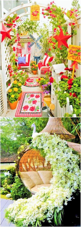 2019 garden decor trans&Ideas- (8)