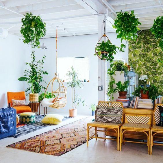 Room inspiration Decor project- (4)