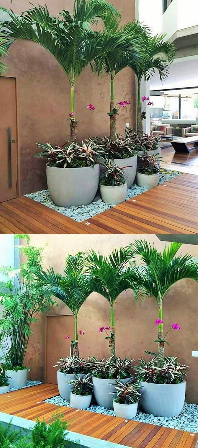 Simple Small Garden Ideas-16.